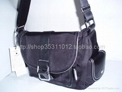 Shoulder bag(60C-1276)