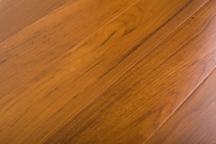 Engingeered Wood Flooring Teak