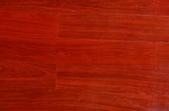 Engineered wood Floor Balsamo