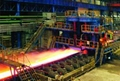 Steel Rolling Equipment