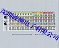 beckhoff倍福总线耦合器模块BK3120 1
