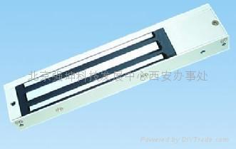 易覺安280公斤挂裝單聯磁力鎖 1