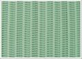 Polyester Spiral Dryer Fabric 1