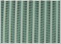 Polyester Spiral Dryer Fabric 2