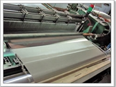 Stainless Steel Mesh Printing Screen