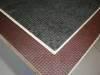 non-slip film faced plywood