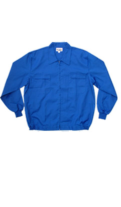 workwear-jacket 1