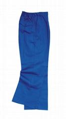 workwear-pants