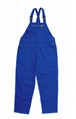 workwear-bib pants