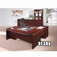 辦公傢具 辦公桌