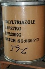 銅變色防止劑