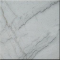 Marble M001