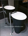 2012 Hot Sell Stone Sink Basin BS-8507