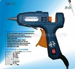 热熔胶枪-NL309-25W