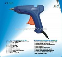 60W glue gun, adhesive g