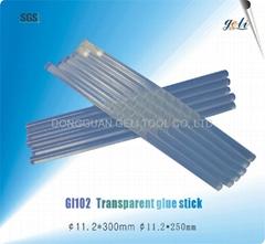 EVA glue sticks,adhesive
