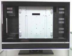 26寸液晶电视外壳
