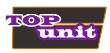 Topunit Industry & Trade Co., Ltd.