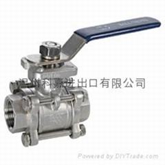 ball valves  forged steel gate valves