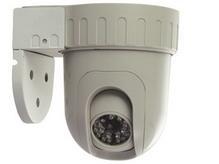 机房专用网络摄像机(支持手机监控)