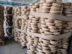 深圳彩盒紙管