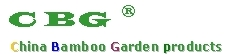 CBG Bamboo Garden Products Co.,Ltd