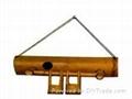 bamboo bird feeder 3