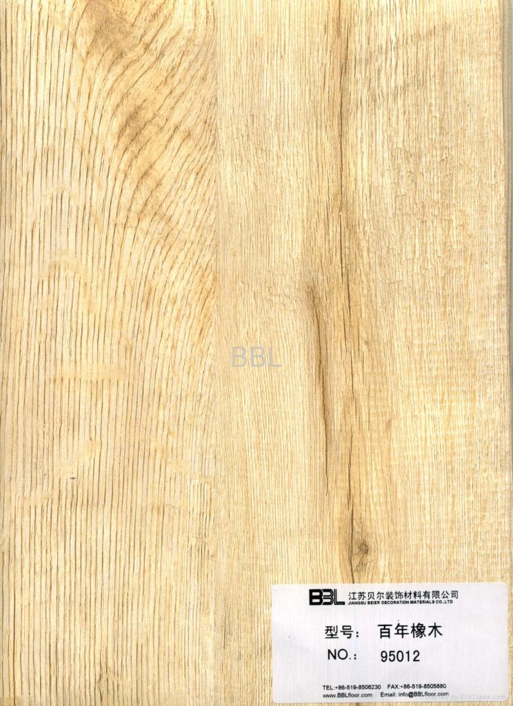 Laminate flooring china manufacturers laminate flooring for Laminate wood flooring manufacturers
