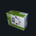 北京高檔月餅禮品包裝盒設計製作 2