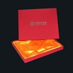 北京光盘印刷光盘包装盒设计制作