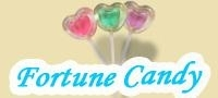 Fortune Candy Limited