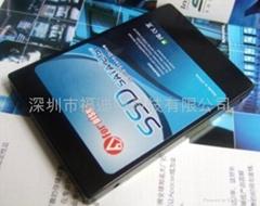SSD 2.5寸