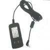 power supply/adapter/ups/inverters&vonvercers/uninterrupted power supply