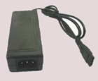 12V5V2A power adapter