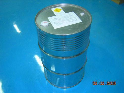 碳氢清洗剂环保通用型 1