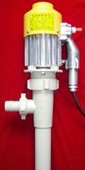 供應旺泉電動抽油泵