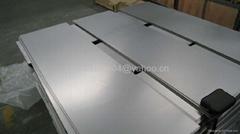 supply titanium plates,titanium sheets,titanium alloy plates