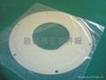陶瓷环(电极压环)