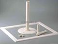 LCD设备陶瓷