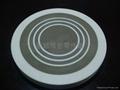 陶瓷研磨盘 1