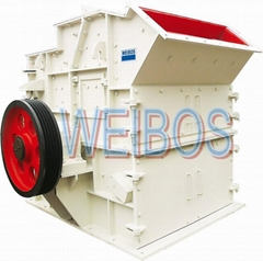 PCX Super Fineness Crusher,Stone Crusher