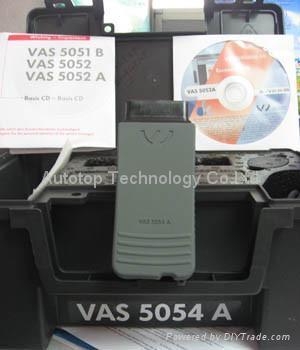 VAS 5054A 2