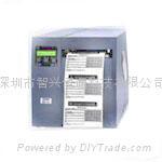 DATAMAX 4208/4308条码打印机