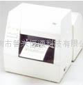 TEC B-452/452HS条码打印机