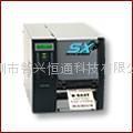 TEC B-SX4/B-SX5条码打印机打印头