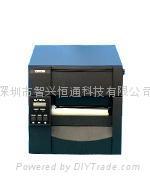 CLP-7210e/西铁城条码打印机/打印头