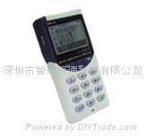EH0218/EH0318/EH0518手持机/手持POS
