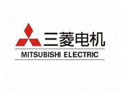 衡陽市寶立達設備電氣自動化工程公司