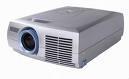 創榮GQX80SPL-ME高清晰教學用數據投影機