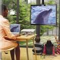 國產品牌液晶投影機創榮電子面向